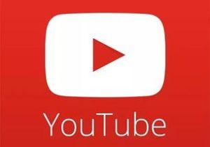 вставить видео с youtube