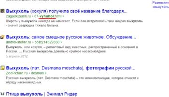transliteraciya