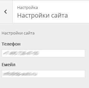 nastrojki-sajta-1