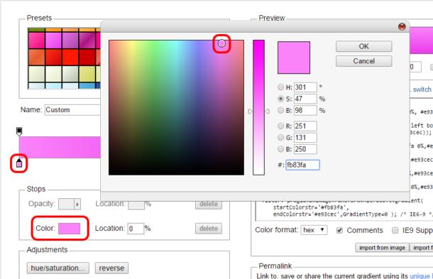 gradient3